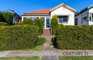 Picture of 93 Howe Street, Lambton NSW 2299