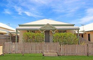 Picture of 18 La Trobe Close, Douglas QLD 4814