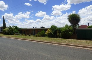 1-3 51 Thornhill Street, Young NSW 2594