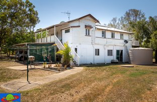 Picture of 56 Palm Springs Dr, Calavos QLD 4670