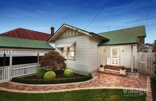 Picture of 67 Home Road, Newport VIC 3015