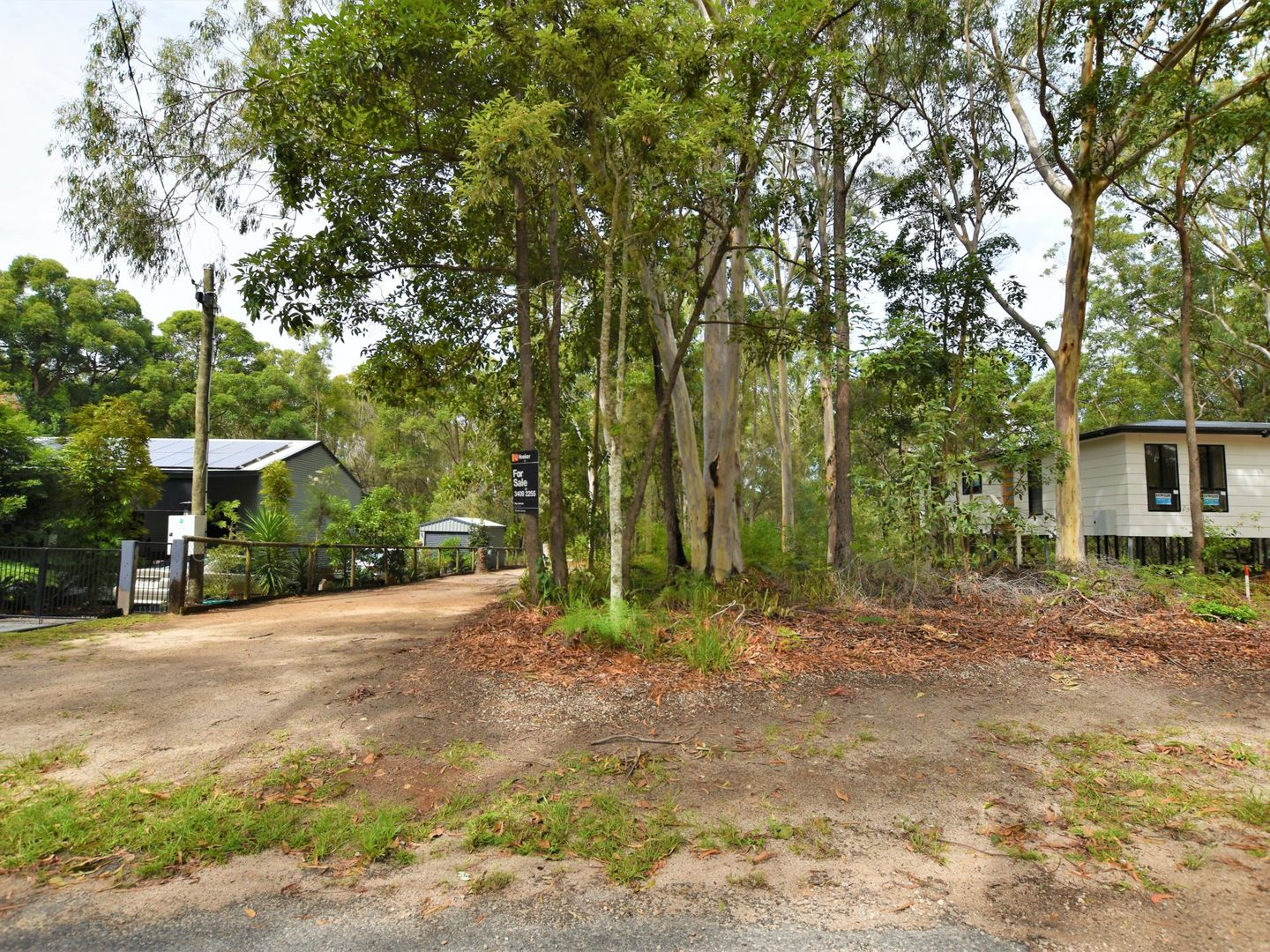 22 Villawood Road, Russell Island QLD 4184, Image 0