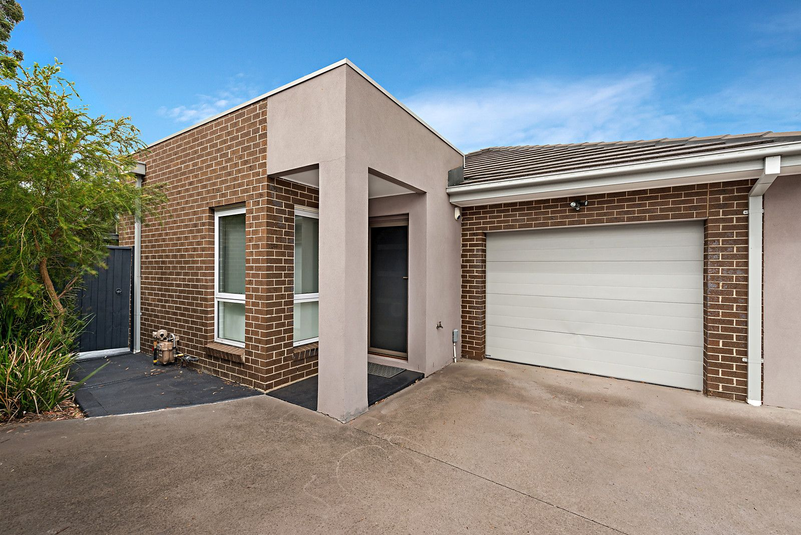4/150 Liberty Parade, Bellfield VIC 3081, Image 0