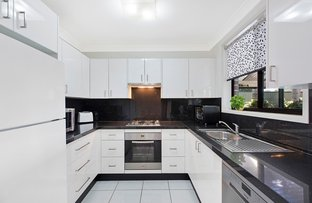 Picture of 123 Rotherham Street, Bateau Bay NSW 2261