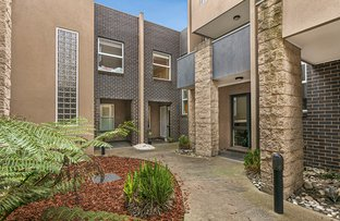 Picture of 48 Woiwurung Crescent, Coburg VIC 3058