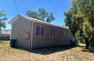 Picture of 59 Hopedale Ave, Gunnedah NSW 2380