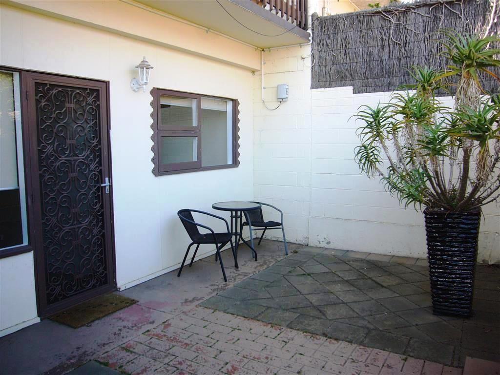 4/60 Park Terrace, Ovingham SA 5082, Image 0