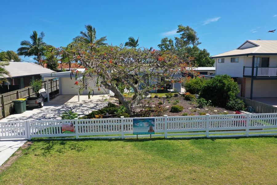 67 blue water drive, Elliott Heads QLD 4670, Image 0