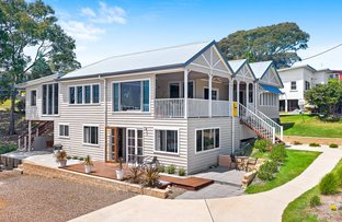 Picture of 7 Bay Street, Narooma NSW 2546