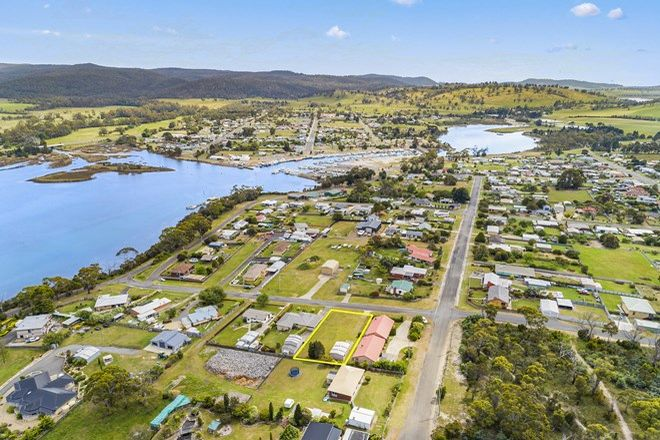 Picture of 11 Lord Street, TRIABUNNA TAS 7190