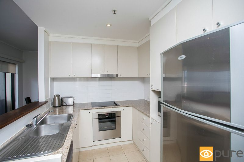 107/138 Barrack Street, Perth WA 6000, Image 1