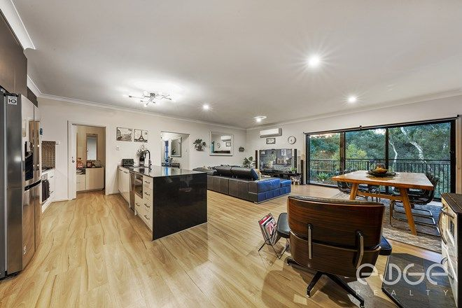 Picture of 23A Oleander Drive, BANKSIA PARK SA 5091