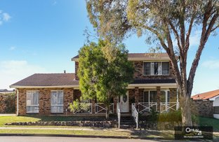 8 Eden Place, Bossley Park NSW 2176