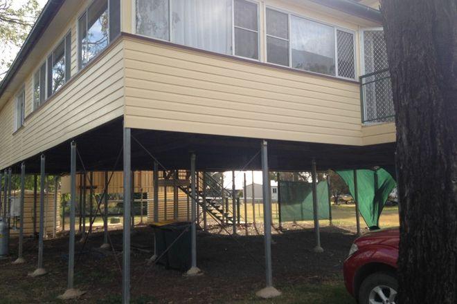 Picture of 10 Delacy Street, KAIMKILLENBUN QLD 4406