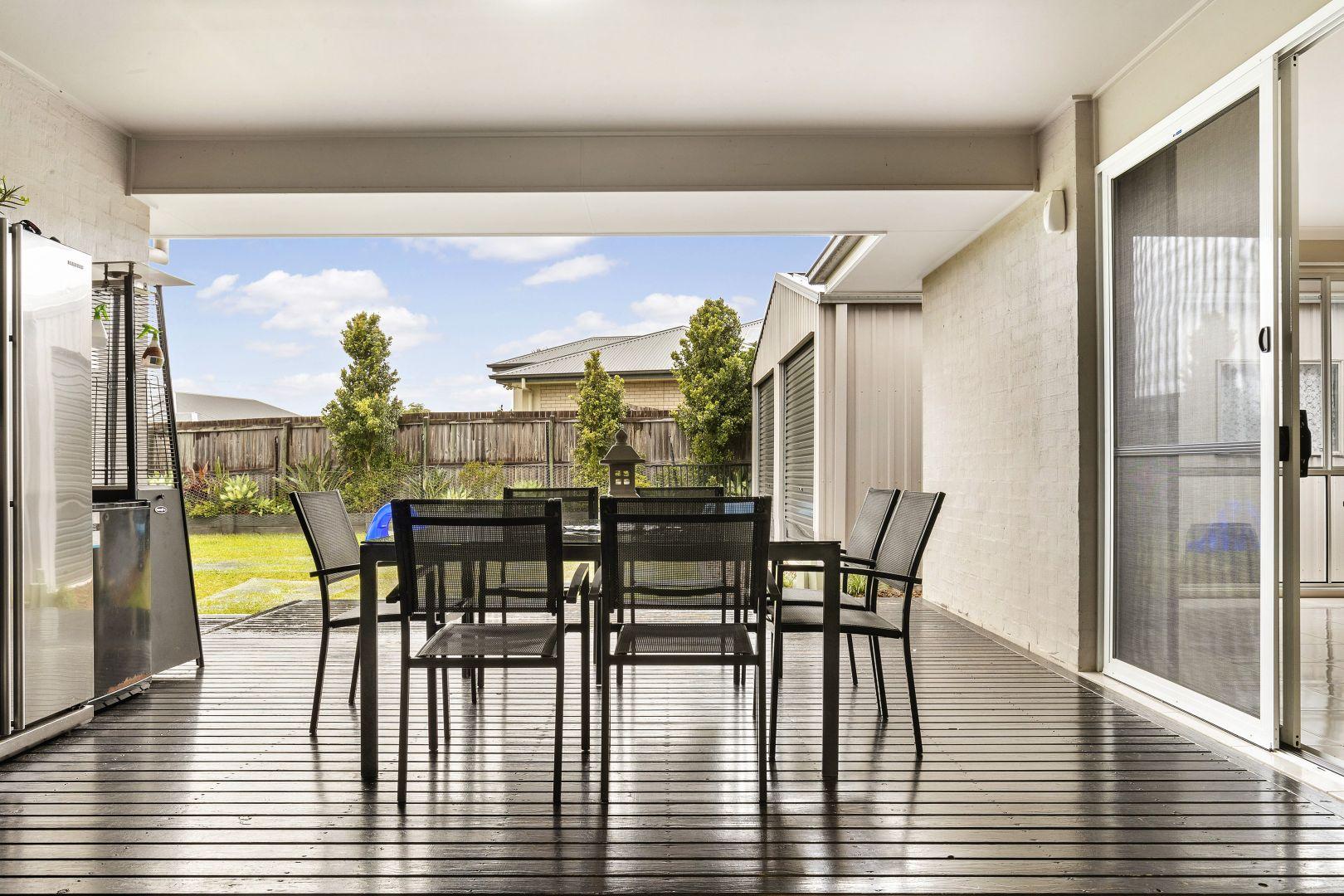 1 Wyatt Crescent, Mango Hill QLD 4509, Image 2
