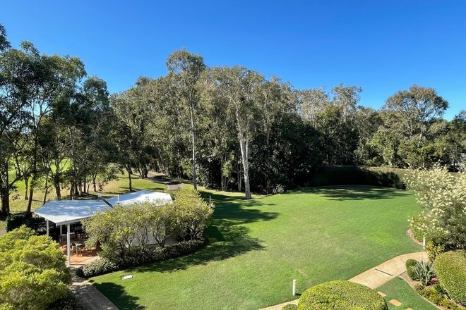 Picture of Unit 35/179 Ocean Dr, TWIN WATERS QLD 4564