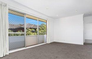 12/14 Dutruc Street, Randwick NSW 2031