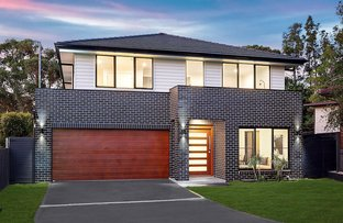 Picture of 7 Batten Crescent, Ermington NSW 2115
