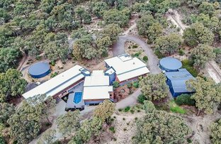 Picture of 90 Murray Grey Circle, Lower Chittering WA 6084