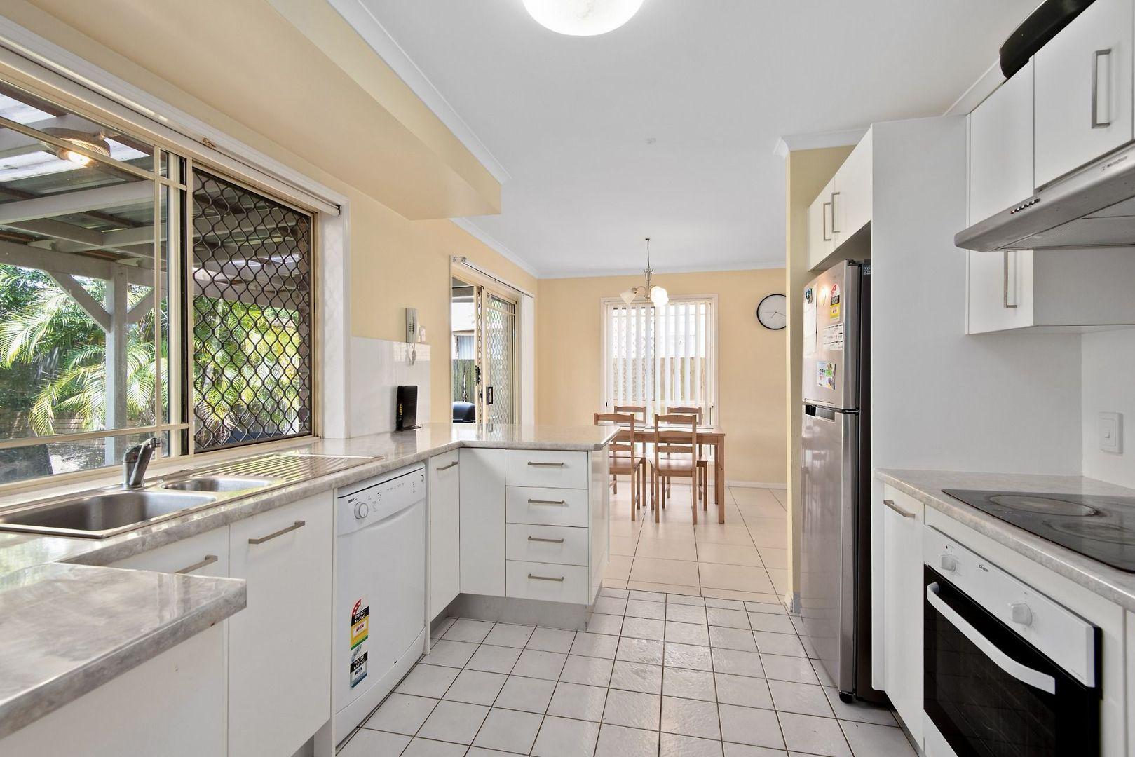 14/62 Brandon Road, Runcorn QLD 4113, Image 1