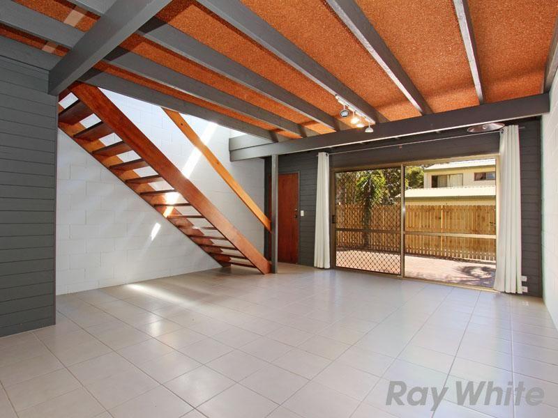 4/18 Glenariff Street, Ferny Grove QLD 4055, Image 2