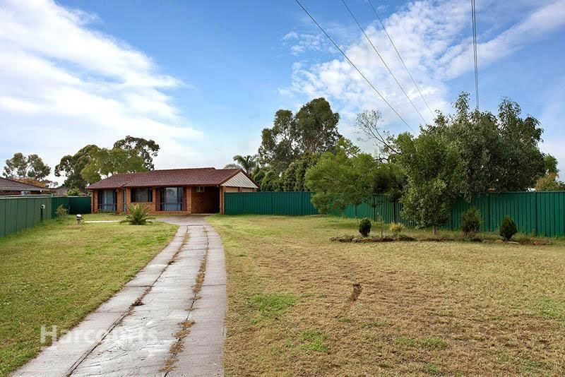 40 Carroll Crescent, Plumpton NSW 2761, Image 1