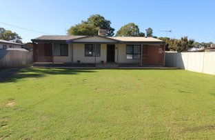 Picture of 48 Hay Road, Darlington Point NSW 2706