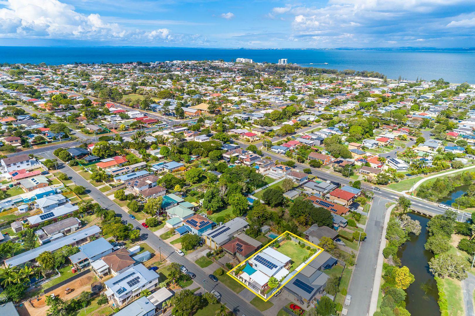 55 Deans St East, Margate QLD 4019, Image 1