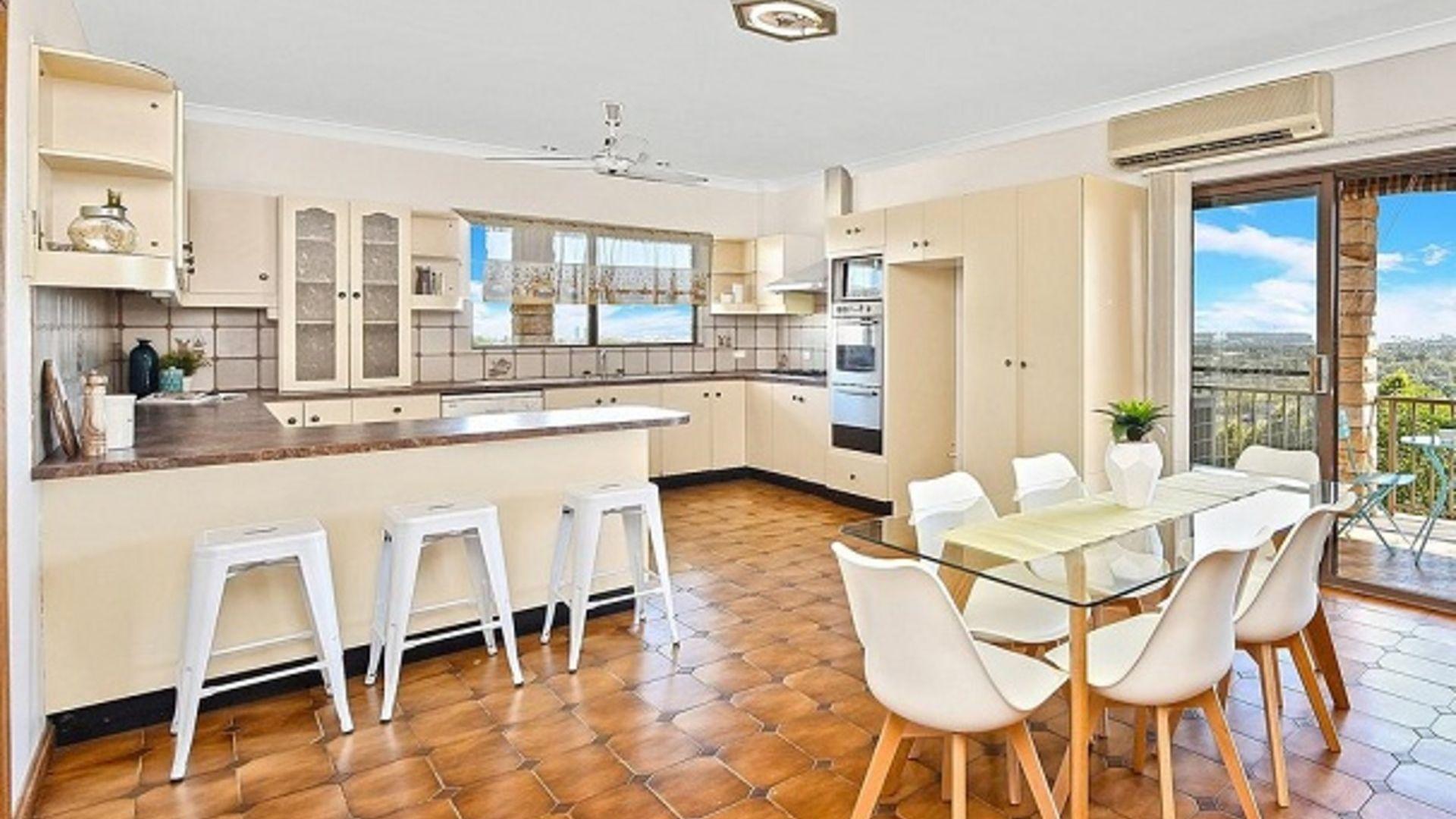 298 Marsden Road, Carlingford NSW 2118, Image 1