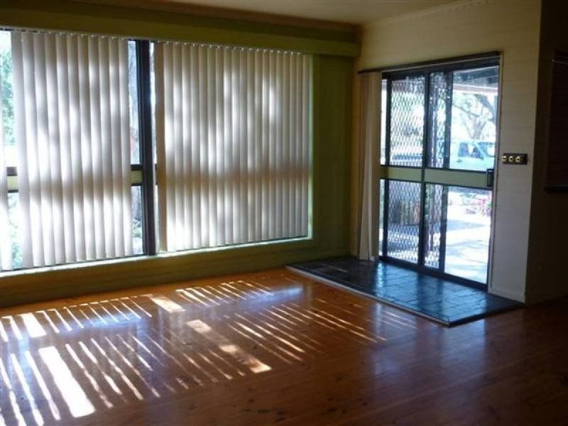 33 McCracken Avenue, Donald VIC 3480, Image 1