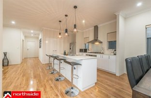 Picture of 61 Pollock Way, Clarkson WA 6030