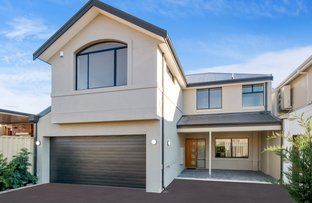 Picture of 1 Gilbey Lane, East Victoria Park WA 6101