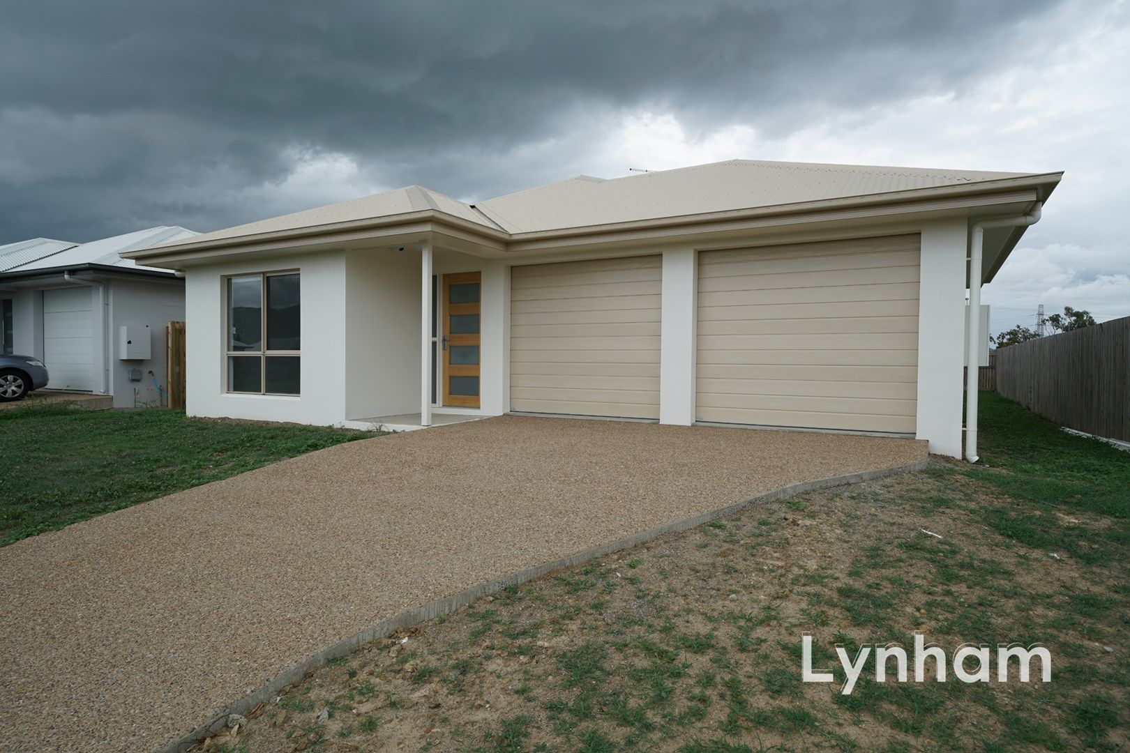 17 Bulla Place, Kelso QLD 4815, Image 0