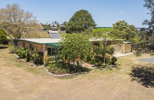 Picture of 46A Hunter Street, Pialba QLD 4655