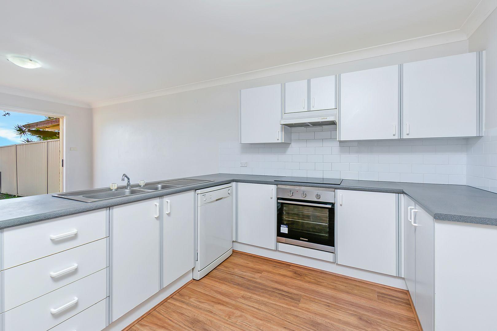 167A Glenwood Park Drive, Glenwood NSW 2768, Image 1
