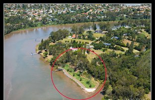 Picture of 146 Lather Road, Bellbowrie QLD 4070