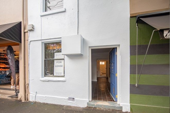 Picture of 102 Fitzroy Street, SURRY HILLS NSW 2010
