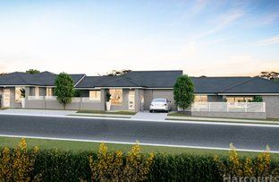 Picture of 14 Woods Street, Redhead NSW 2290