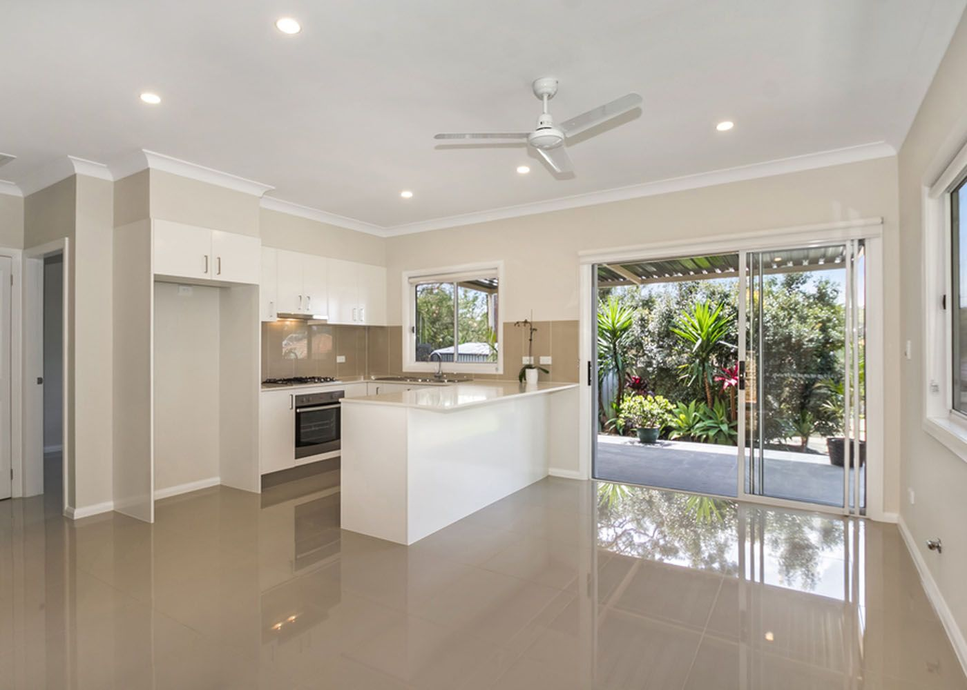 20A Oxford Falls Road, Beacon Hill NSW 2100, Image 1