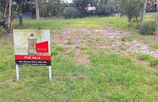 Lot 56 26 Warana Street, Noosa Heads QLD 4567