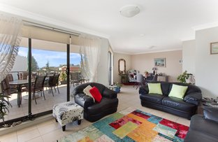 407/1-9 Torrens Avenue, The Entrance NSW 2261