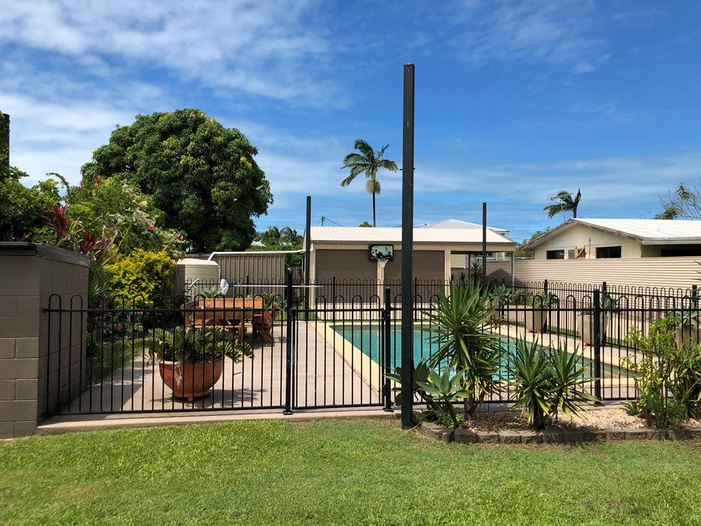 11 Steen Street, South Mackay QLD 4740, Image 0
