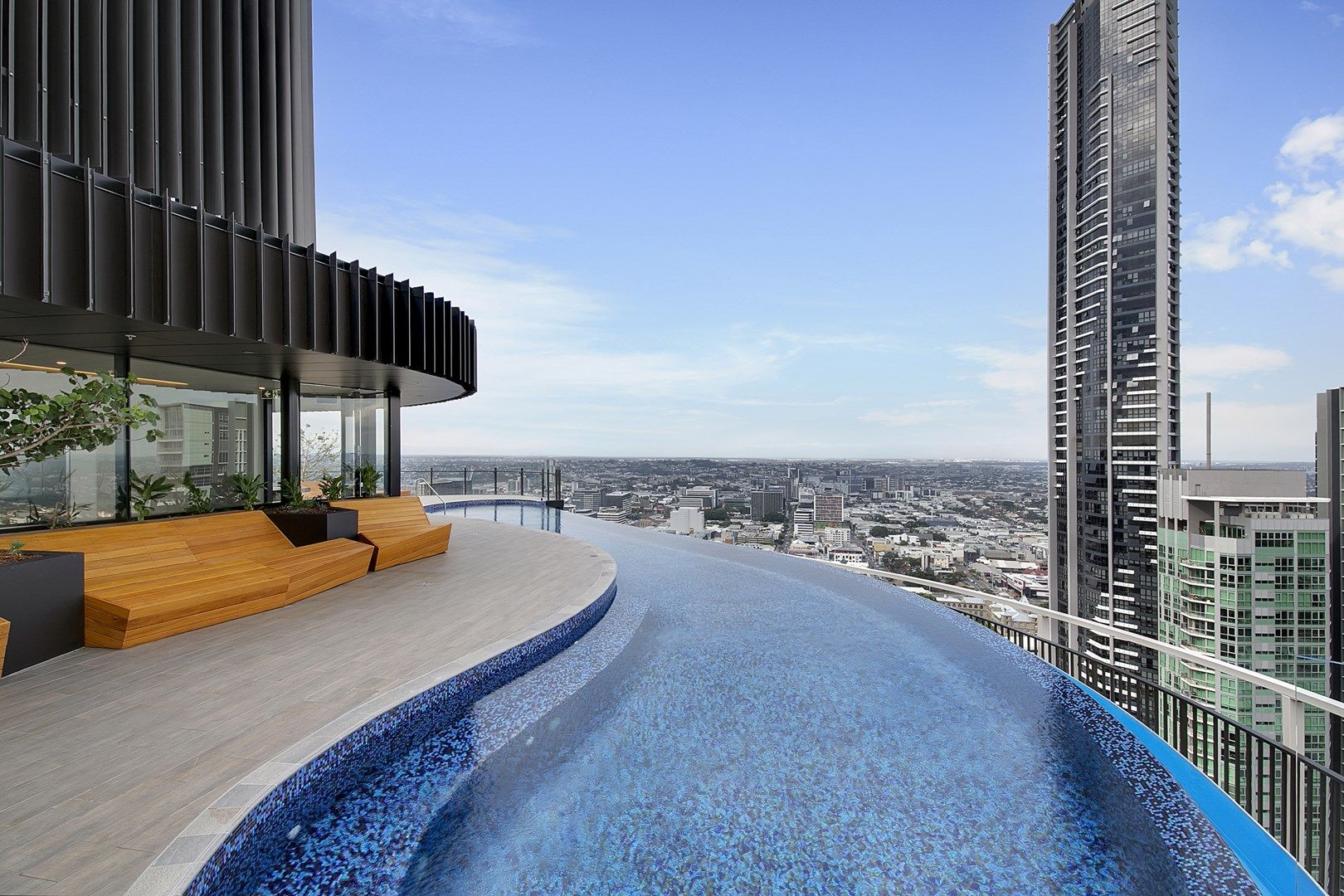 801/550 Queen Street, Brisbane City QLD 4000, Image 2
