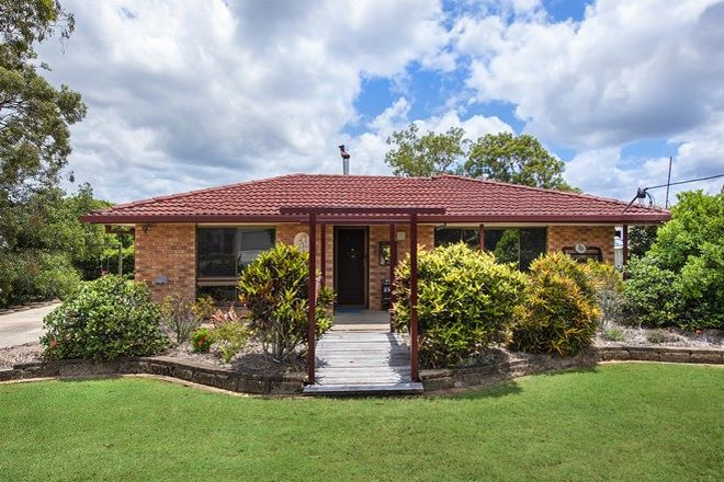 Picture of 171 Haig Road, LOGANLEA QLD 4131