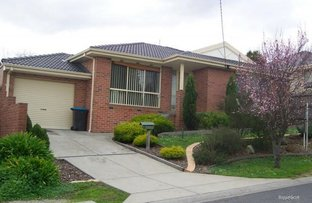 Picture of 14 Auriol Court, Ferntree Gully VIC 3156