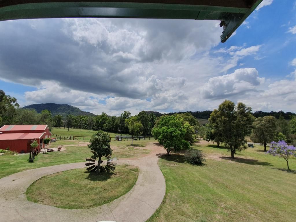 1420 Castlerock Road, Muswellbrook NSW 2333, Image 1