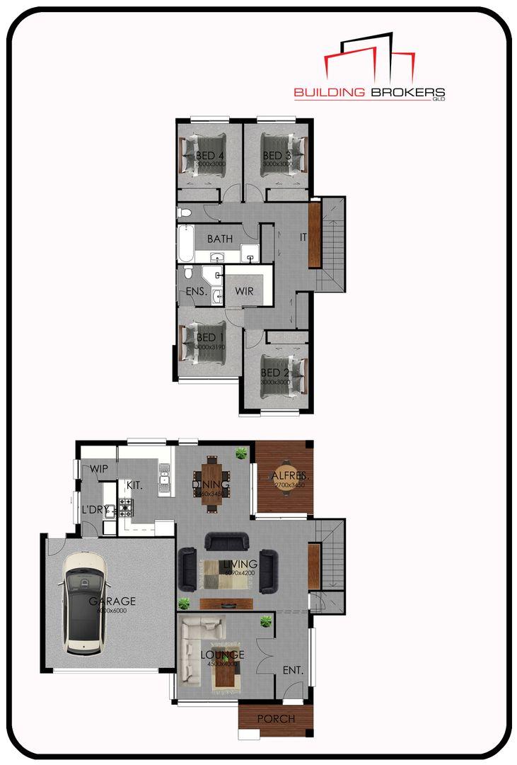 Belmont QLD 4153, Image 1