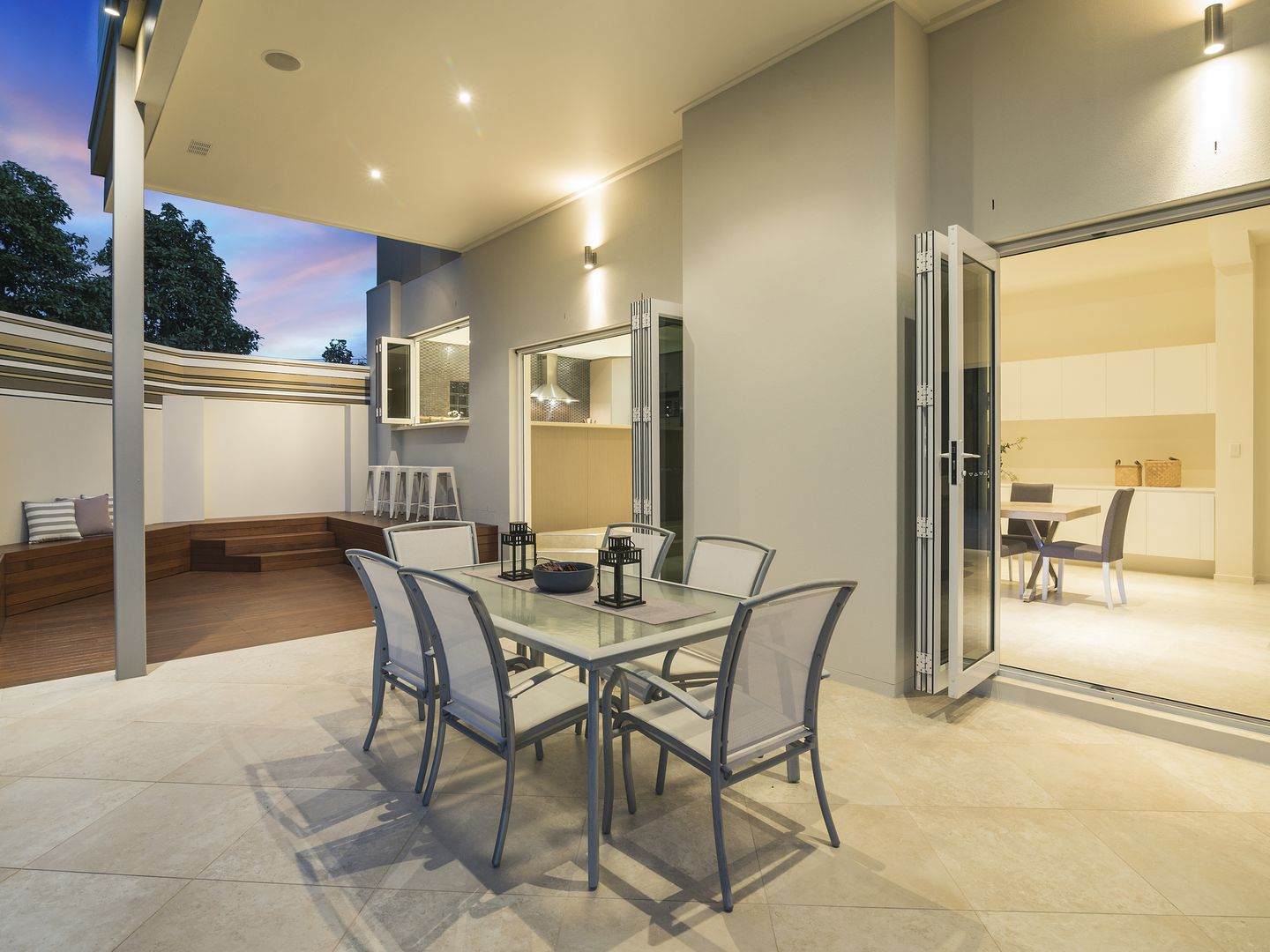 15 Village High Crescent, Coomera Waters QLD 4209, Image 2