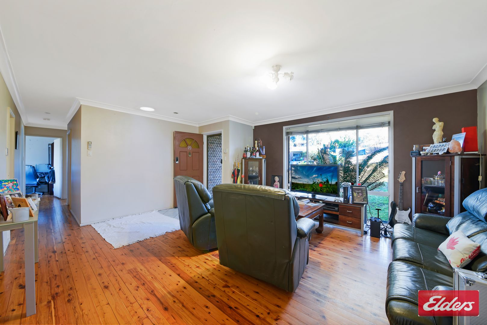 3 TRABB PLACE, Ambarvale NSW 2560, Image 1