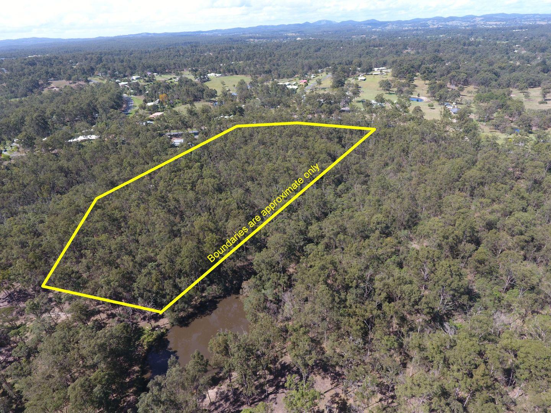 Lot 425 Old Maryborough Road, Chatsworth QLD 4570, Image 0